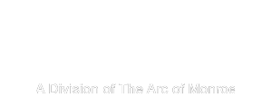 Division of The Arc of Monroe